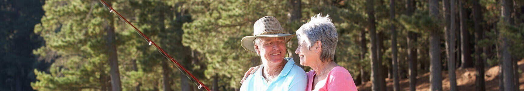 Dental Implants in Coeur d'Alene and Post Falls, ID