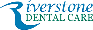 Riverstone Dental Care logo