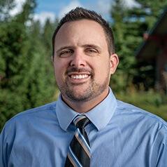 Steve Tanner, DDS